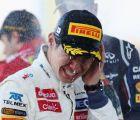 Kamui F1
