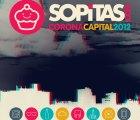 Sopitas-Corona-Capital-2012