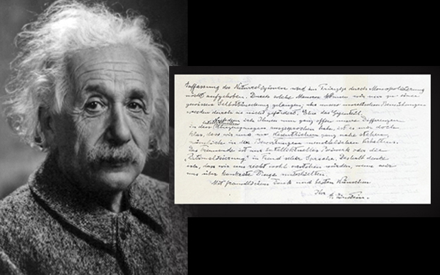 albert_einstein_carta_a_dios