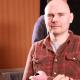 """Billy Corgan dice que ahora sí """"The Smashing Pumpkins"""" se podría terminar"""