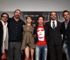 """""""Después de Lucía"""" triunfa en el Festival Internacional de Cine de Chicago"""
