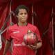 Para Giovani, 'Jona' triunfará en el Barcelona
