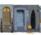 google_doodle_halloween