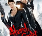 """Hansel and Gretel Witch Hunters"", nuevo trailer y primer póster"