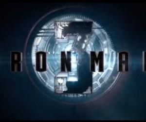 iron_man_3_trailer