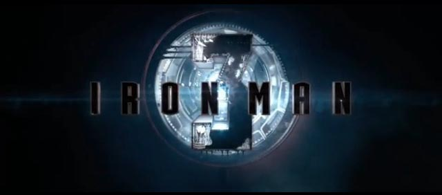 iron_man_3_trailer