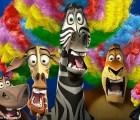 Y en la nota idiota del día... proyectan Actividad Paranormal 4 en vez de Madagascar 3