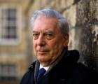 Mario Vargas Llosa gana el premio Carlos Fuentes