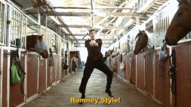 mitt-romney-style