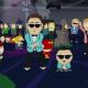 """Gangnam Style"" llega a South Park"