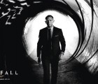 """Skyfall"", a sus 50 años James Bond sigue pateando traseros"