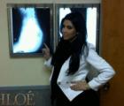 trasero_rayos_X_Kardashian