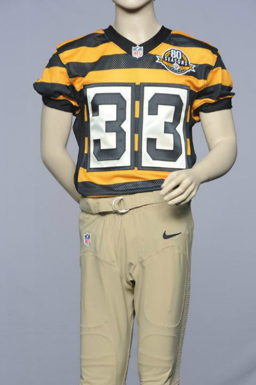 uniforme_retro_steelers