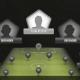 Conoce a los 20 defensas nominados al Once Mundial de FIFA FIFPro