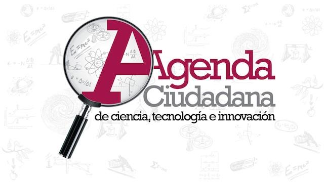 Agenda Ciudadana