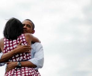Barack_y_Michel_Obama_en_la_foto_mas_tuiteada_de_la_historia