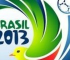 Participa en nuestra quiniela de la FIFA Copa Confederaciones