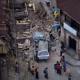 Asciende a 52 el número de fallecidos por el terremoto de Guatemala