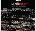 revolver2012