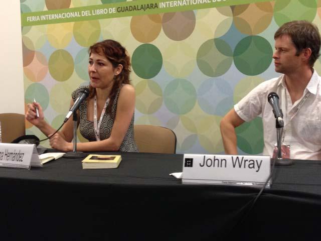 JOHN_wray_1