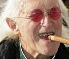 Jimmy_Saville_