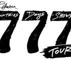 Rihanna-777-Tour