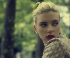 Celebramos el cumpleaños número 29 de Scarlett Johansson con 29 fotos