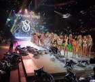 Victorias_Secret_Fashion_Show_25