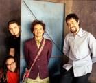 Los 10 discos latinos de rock más importantes según Rolling Stone