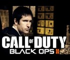 Trent Reznor estrena el tema musical de Call of Duty: Black Ops II