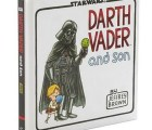 darth_vader_and_son_1