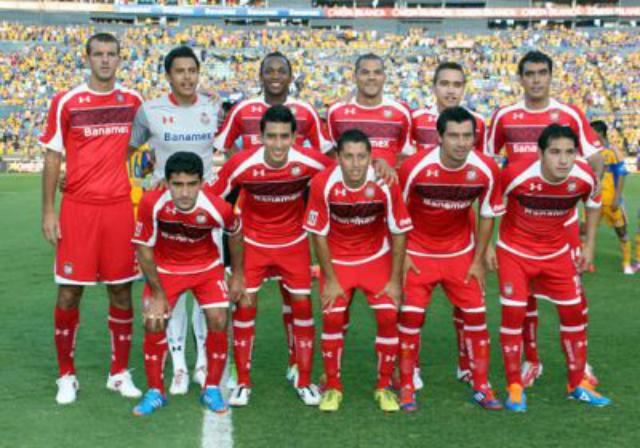 deportivo_toluca_fc