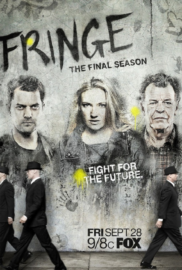 fringefinal