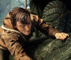 "Échenle un ojo al nuevo trailer de ""Jack the Giant Slayer"""