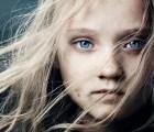 """El elenco de """"Les Miserables"""" nos demuestra lo bien que canta en su nuevo trailer"""