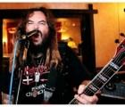 Max Cavalera arma nuevo grupo con integrantes de Mastodon y The Mars Volta
