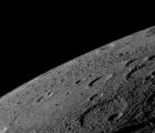 NASA encuentra pruebas de que hay agua en Mercurio