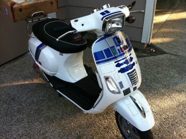 moto-r2d2
