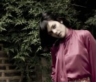 "Bat for Lashes - ""A Wall"""