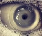 no_es_un_ojo_
