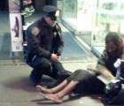 policia_mendigo_foto_