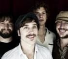 Portugal. The Man: 5 canciones que debes escuchar previo a sus presentaciones en México