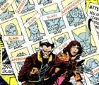 """Confirman elenco para la nueva película de """"X-Men"""""""