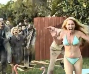 zombies_comercial_deportes_