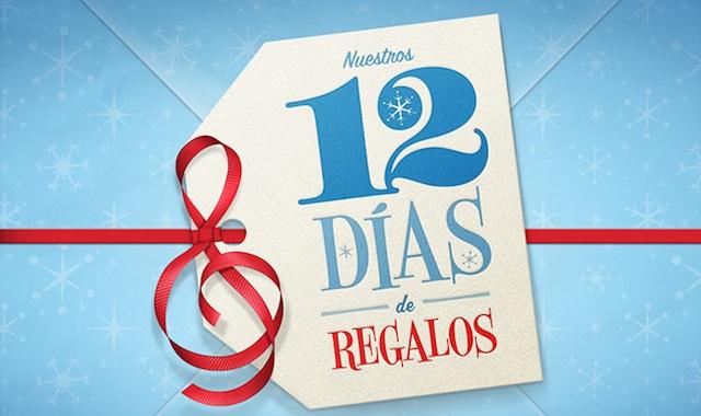 12-dias-de-regalos-iTunes