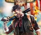 """Esta será la portada de """"BioShock Infinite"""""""