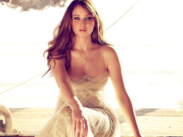 Jennifer_Lawrence_5