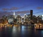 5 Exposiciones que ver este invierno en Nueva York