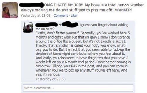 Perdiendo_el_trabajo