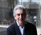 Nombran a Rafael Tovar presidente de CONACULTA y a Cristina García titular del INBA